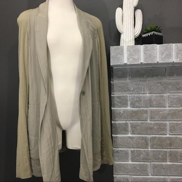 Brunello Cucinelli Jackets & Blazers - Brunello Cucinelli coat